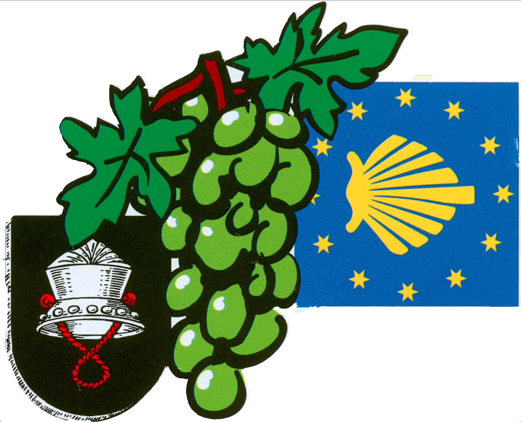 IG Wein und Pilgerweg